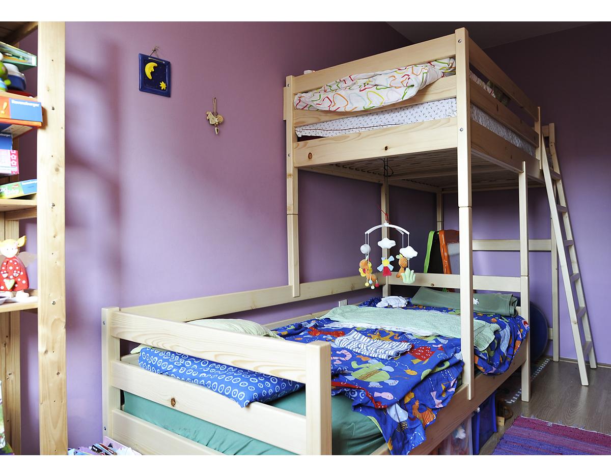Dječja soba 4712