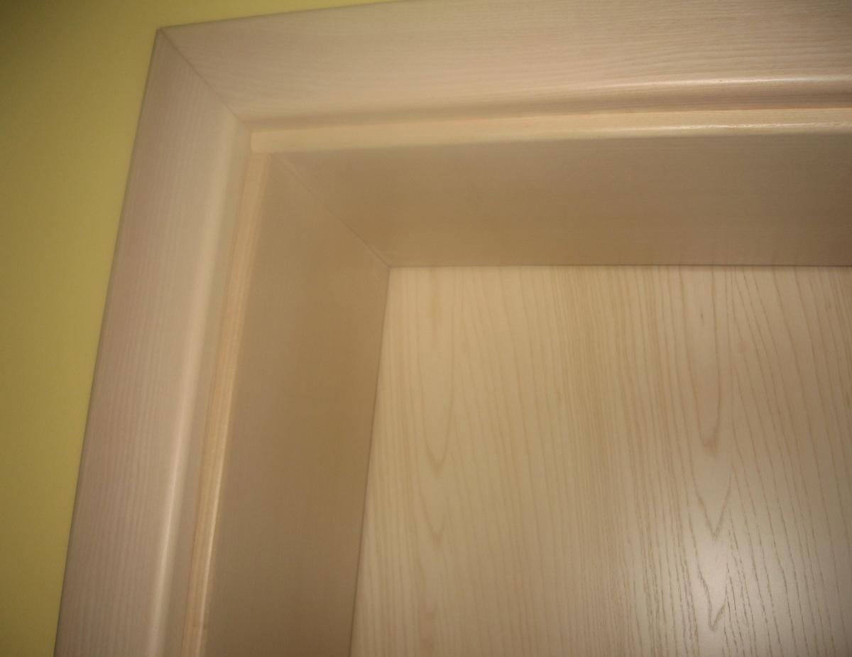 Vrata i štokovi 15418