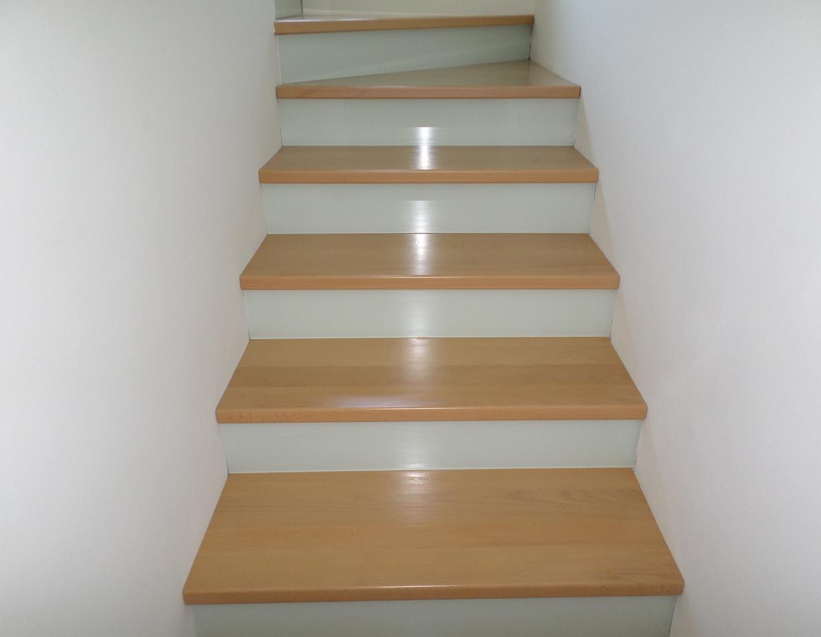 Stepenište 010815