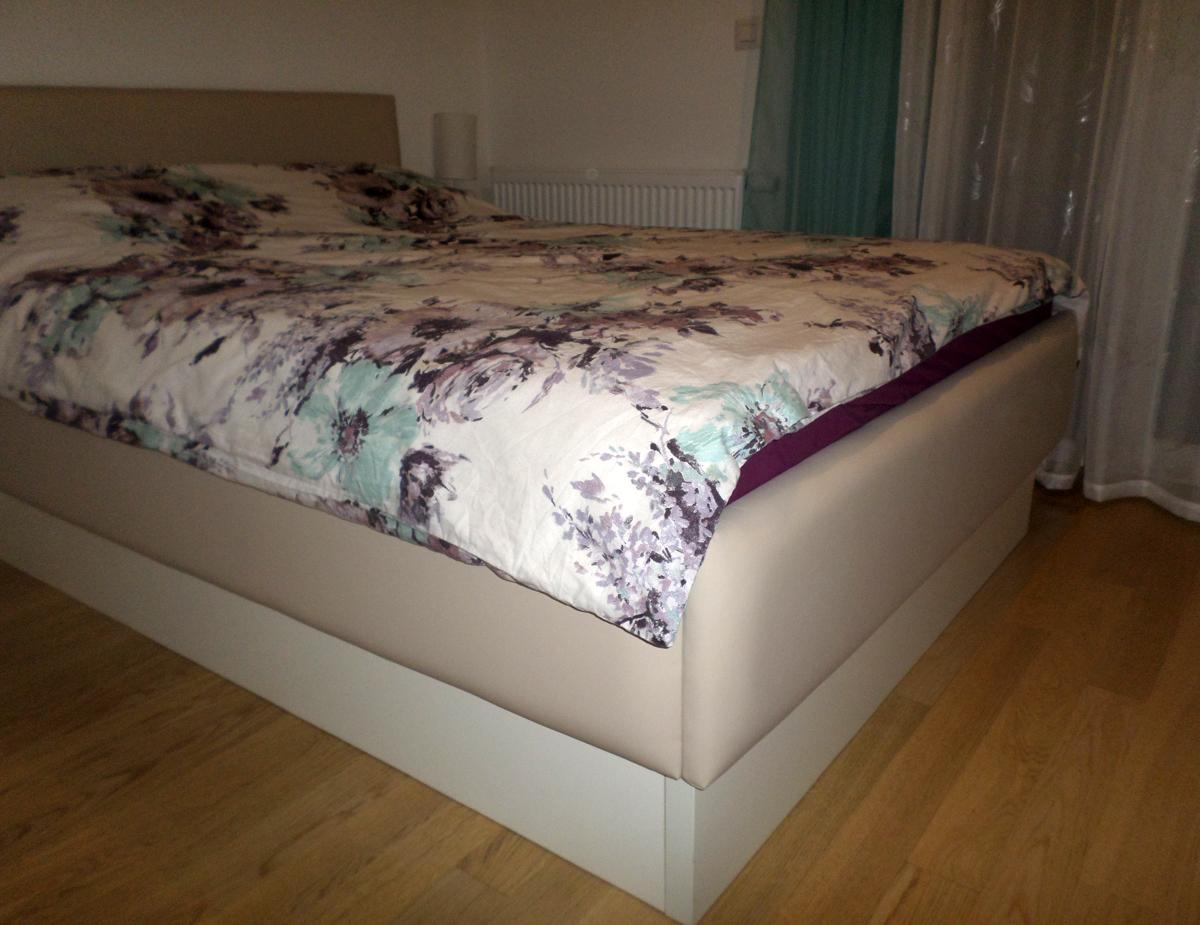 Spavača soba 25987