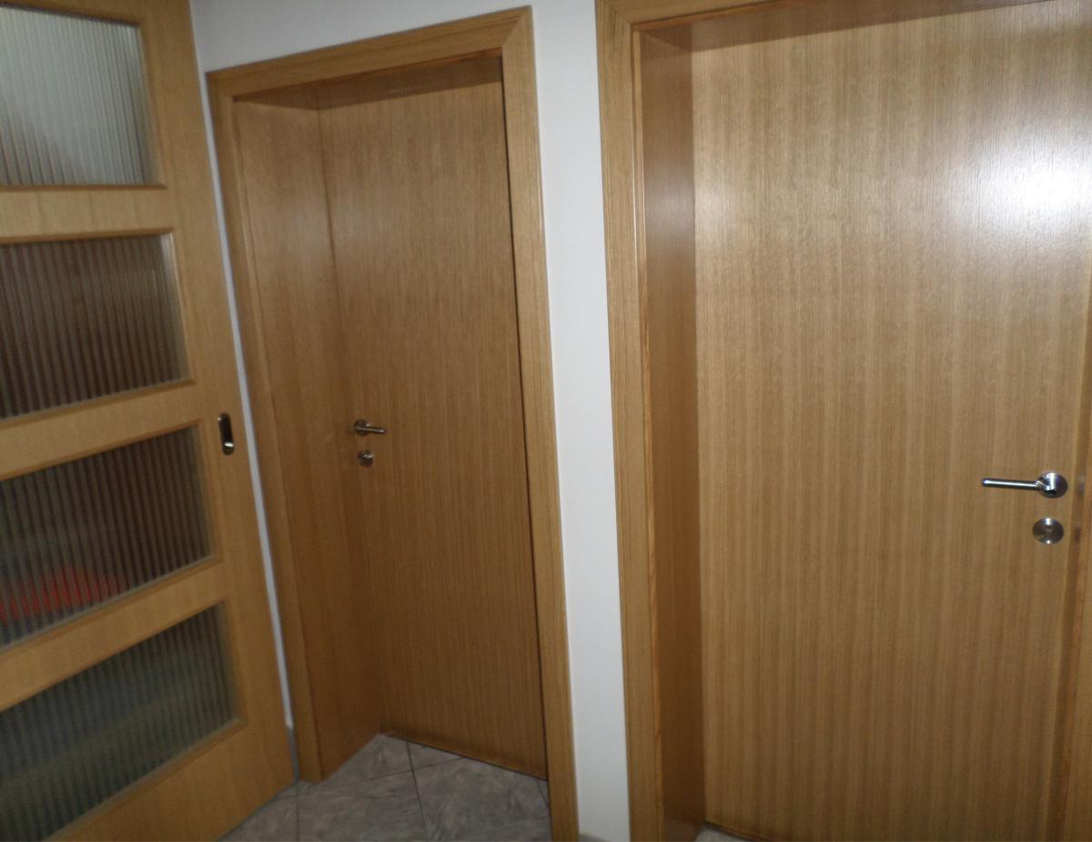 Vrata 3467